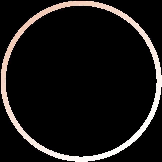 https://encjo.pl/wp-content/uploads/2019/05/Circle.png