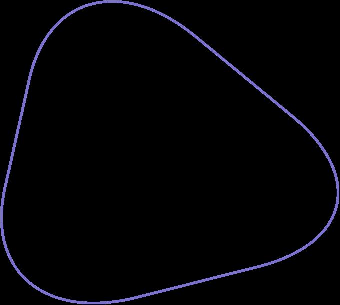 https://encjo.pl/wp-content/uploads/2019/05/Violet-symbol-outlines.png