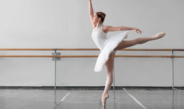 https://encjo.pl/wp-content/uploads/2019/05/inner_event_dance_03-640x379.jpg