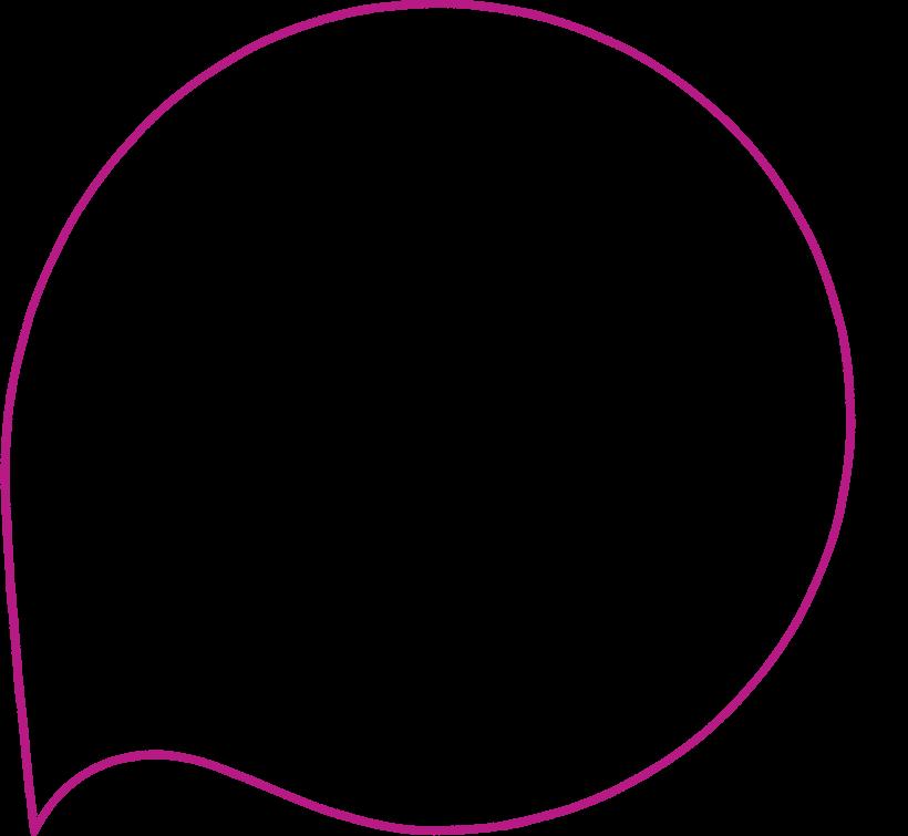 https://encjo.pl/wp-content/uploads/2019/05/speech_bubble_outline_purple.png