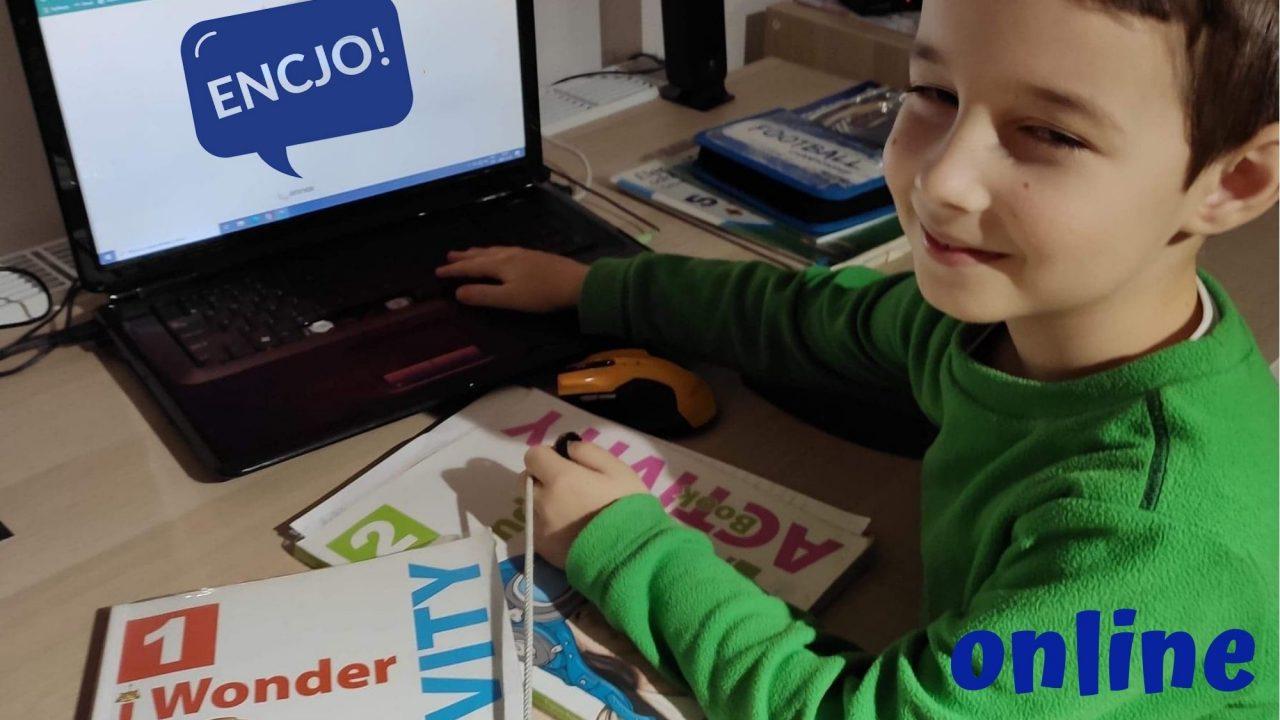 https://encjo.pl/wp-content/uploads/2020/12/jak-pomoc-dziecku-w-nauce-zdalnej-foto-na-bloga-1280x720.jpg