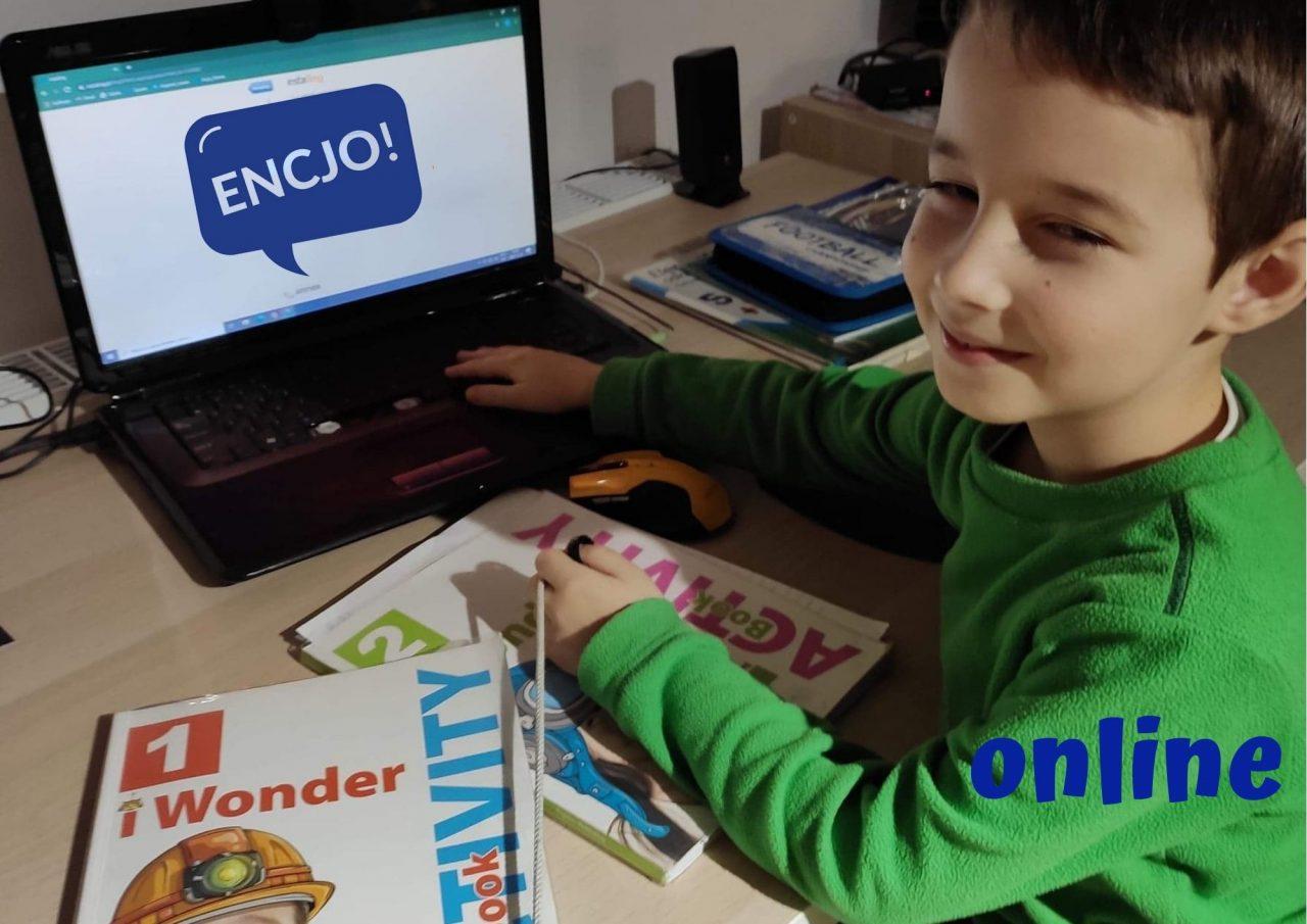 https://encjo.pl/wp-content/uploads/2020/12/jak-pomoc-dziecku-w-nauce-zdalnej-foto-na-bloga-1280x905.jpg