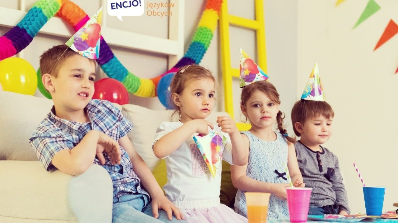 https://encjo.pl/wp-content/uploads/2021/01/sylwester-z-dziecmi-zabawy-dla-dzieci-po-angielsku-1280x720.jpg