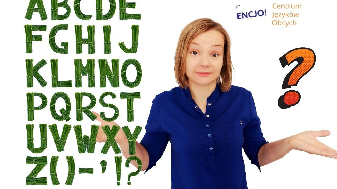 https://encjo.pl/wp-content/uploads/2021/02/alfabet-po-angielsku-blog-1280x720.jpg
