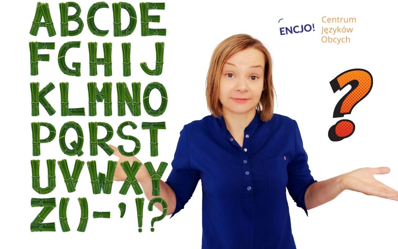 https://encjo.pl/wp-content/uploads/2021/02/alfabet-po-angielsku-blog.jpg