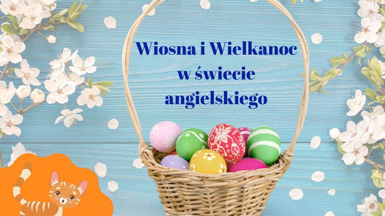 https://encjo.pl/wp-content/uploads/2021/03/BLOG.WIOSNA-I-WIELKANOC-encjo-1280x720.jpg