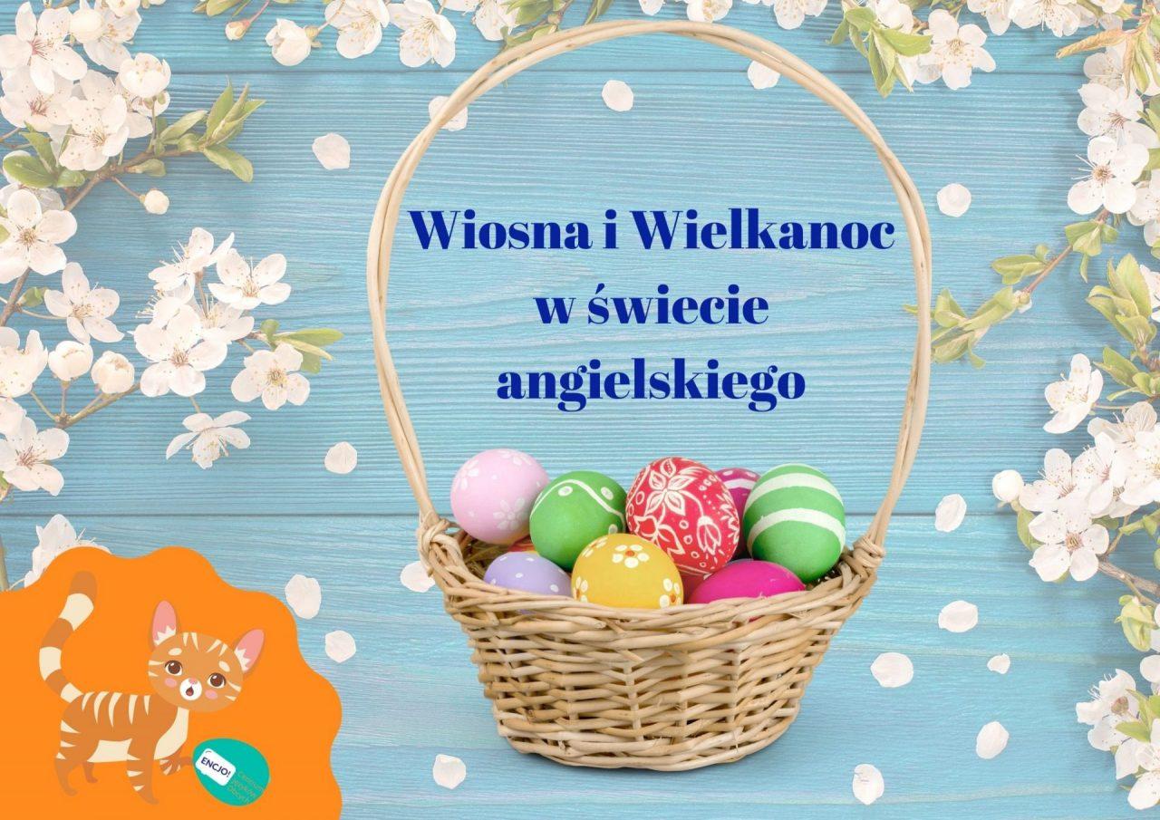 https://encjo.pl/wp-content/uploads/2021/03/BLOG.WIOSNA-I-WIELKANOC-encjo-1280x905.jpg